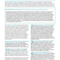 http://allaiterauquebec.org/bibliotheque_virtuelle/documents/IBFAN_inquietude_Scaling-up-nutrition_SUN_EN_2012.pdf