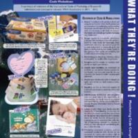 http://allaiterauquebec.org/bibliotheque_virtuelle/documents/IBFAN_INFANT_Alberta_violation_Code_2011-2012.pdf