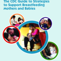 http://allaiterauquebec.org/bibliotheque_virtuelle/documents/CDC_guide_interventions_allaitement_EN_2013.pdf