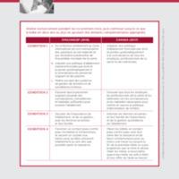 Recommandation_canadienne_et_les_dix_conditions_pour_le_succes_de_l_allaitement_maternel_FR_2019.pdf