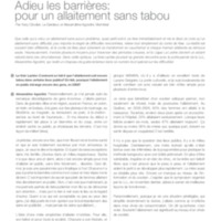 http://allaiterauquebec.org/bibliotheque_virtuelle/documents/La_voie_lactee_allaitement_tabou_entrevue_Agostini_2009.pdf