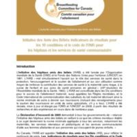 CCA_indicateurs_resultats_IAB_FR_2017.pdf