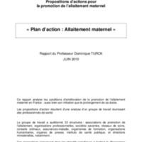 http://allaiterauquebec.org/bibliotheque_virtuelle/documents/France_plan_action_promotion_allaitement_rapport_juin_2010.pdf