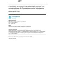 revdh_feminisme-biologie-allaitement-et-travail_FR_2013.pdf