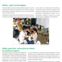 IBFAN_Changement_climatique_sante_FR_2015.pdf