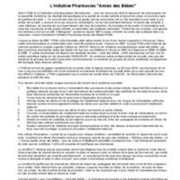 http://allaiterauquebec.org/bibliotheque_virtuelle/documents/IBFAN_pharmacies_amies_des_bebes.pdf