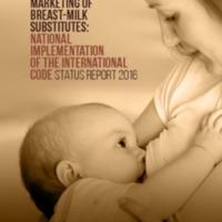 WHO_Mise-en-oeuvre-du-Code_Rapport-de-situation_EN_2016.pdf