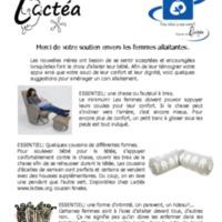 Lactea_Guide-coin-allaitement_2018_FR.pdf