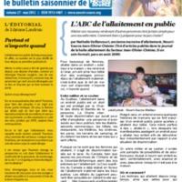 http://allaiterauquebec.org/bibliotheque_virtuelle/documents/Nourri-Source_bulletin_saisonnier__allaitement_public_2012.pdf