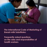 OMS_Code-FAQ-health-workers_EN_2020.pdf