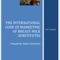 OMS_Code-questions-frequemment-posees_EN_2017.pdf