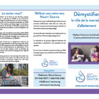 Nourri-Source_Depliant_role-de-la-marraine_FR_2018.pdf