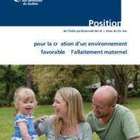 http://allaiterauquebec.org/bibliotheque_virtuelle/documents/OPDQ_PrisePosition_Allaitement_Maternel_2012.pdf