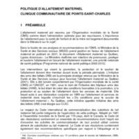 Politique d'allaitement maternel CCPSC 2015.pdf