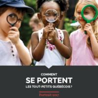 portrait2017_complet_web_fr.pdf