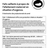 http://allaiterauquebec.org/bibliotheque_virtuelle/documents/ILCA_situations_urgence_FR_2010.pdf