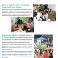 IBFAN_climate-change_ENG_2015.pdf
