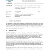 Nova-Scotia_Provincial-Breastfeeding-Policy_EN_2005.pdf