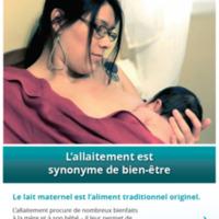 1824-Nexus_sante_Allaitement-bien-etre_FR_2019-1.png