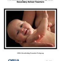 OPHA_Trousse-allaitement-pour-enseignants-du-secondaire_EN_2009.pdf