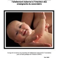 OPHA_Trousse-allaitement-pour-enseignants-du-secondaire_FR_2009.pdf.pdf