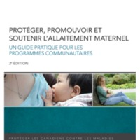 http://allaiterauquebec.org/bibliotheque_virtuelle/documents/CCA_guide_proteger_promouvoir_soutenir_2ed_FR_2014.pdf
