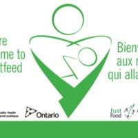 http://allaiterauquebec.org/bibliotheque_virtuelle/documents/Ottawa_BFB_Logo.pdf