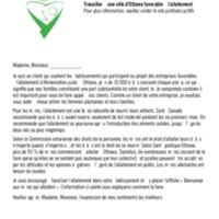 http://allaiterauquebec.org/bibliotheque_virtuelle/documents/Ottawa_BFB_lettre_consommatrices_entreprises_FR.pdf