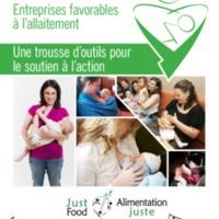 http://allaiterauquebec.org/bibliotheque_virtuelle/documents/Ottawa_BFB_trousse_outil_entreprise_FR.pdf
