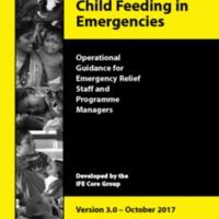 IFE-Core-Group_Alimentation-nourrissons-urgence_EN_2017.pdf