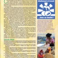 waba_wbw_smam_FR_2015.pdf