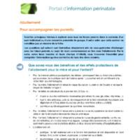 INSPQ_Allaitement-pour-accompagner-les-parents_2018_FR.pdf