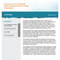 INSPQ_suivi-postnatal-suite-conge-hospitalier_Synthese_FR_2016.pdf
