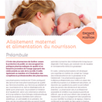 http://allaiterauquebec.org/bibliotheque_virtuelle/documents/OPQ_enonce-position-allaitement.pdf