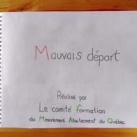 video_campagne_MAQ_mauvais_depart.jpg