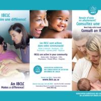 AQC_Consultez-une-IBCLC_2018_FR-EN.pdf