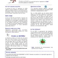 Decodeur-Vol1no1-mai2006.pdf