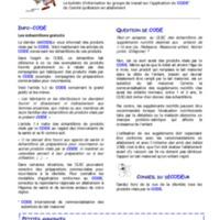 Decodeur-Vol2no1-Juin2008.pdf