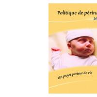 http://allaiterauquebec.org/bibliotheque_virtuelle/documents/MSSS_politique_perinatalite_synthese_2008-2018.pdf
