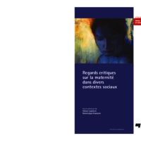 http://allaiterauquebec.org/bibliotheque_virtuelle/documents/PUQ_regards_critiques_maternite_divers_contextes_sociaux_Chapitre4_intro_table-des-matieres.pdf