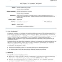 CIUSSSE_Politique-allaitement-maternel_FR_2016.pdf