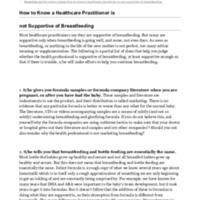 Newman_Feuillet-18_EN_2009.pdf