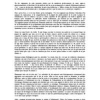 http://allaiterauquebec.org/bibliotheque_virtuelle/documents/Newman_culpabilite_allaitement_FR_1997.pdf