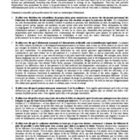 http://allaiterauquebec.org/bibliotheque_virtuelle/documents/Newman_identifier_professionnel_soutient_pas_allaitement_FR_2005.pdf