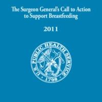 http://allaiterauquebec.org/bibliotheque_virtuelle/documents/SGCASB_call_action_support_breastfeeding_EN_2011.pdf