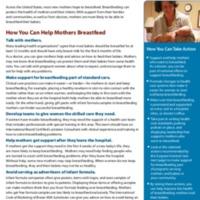 http://allaiterauquebec.org/bibliotheque_virtuelle/documents/SGCASB_doctors_in_action_EN_2013.pdf
