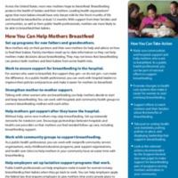 http://allaiterauquebec.org/bibliotheque_virtuelle/documents/SGCASB_public_health_professionals_in_action_EN_2013.pdf