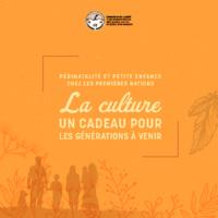 Cadre_Perinatalite_2018_FR.pdf