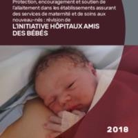 UNICEF_orientation_mise_en_oeuvre_FR_2018.pdf