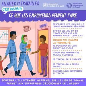 OMS_OIT_allaitement_travail_employeurs_FR_2015.jpg